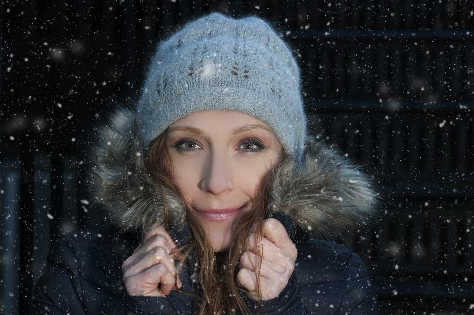 Bereid je kledingkast voor op de wintermaanden