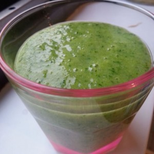 smoothie 6