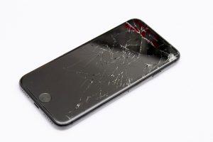 Zelf je mooie iphone maken met een online handleiding