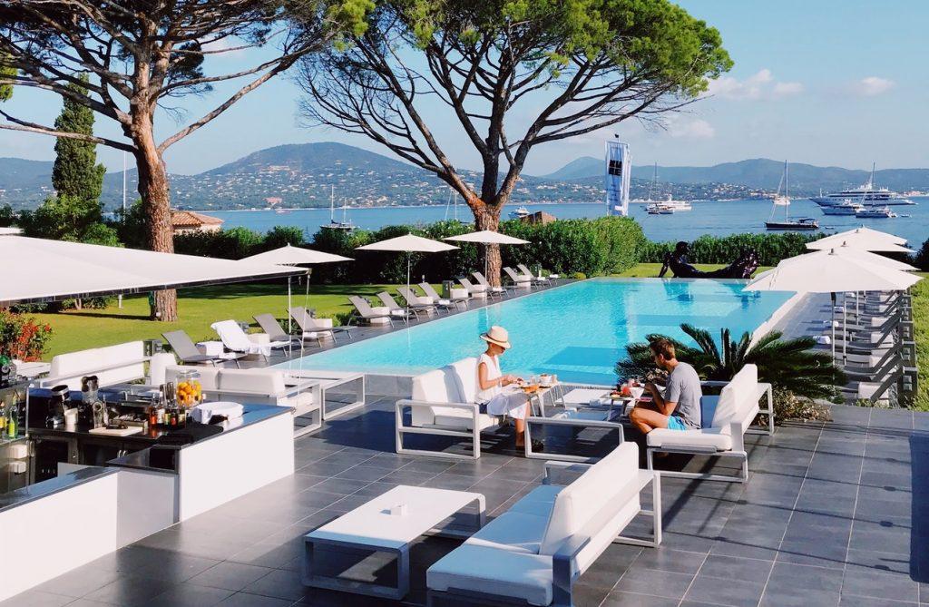 Je vakantie in Frankrijk begint bij deze 5 tips