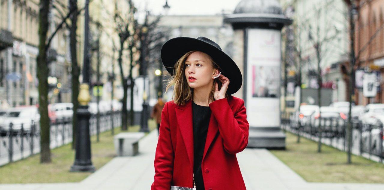 Vooruitblik: dé modetrends van 2022